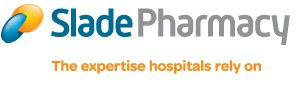 slade-pharmacy-logo
