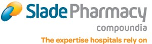 slade-pharmacy-compoundia-logo