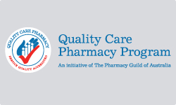 slade-pharmacy-quality-care-pharmacy-program