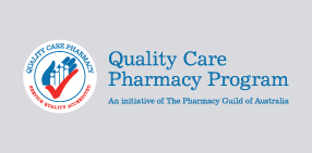 slade-pharmacy-quality-care-pharmacy-program1