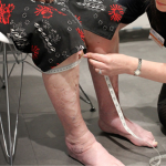 Our made to measure service is ideal for those customers who require custom made sizes